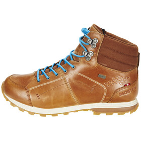 Dachstein Skywalk PRM MC - Chaussures Homme - marron